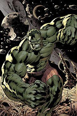 250px-Incredible-hulk-20060221015639117.jpg