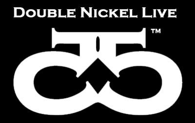 DoubleNickelLive_400.jpg