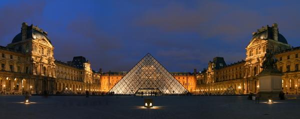 Louvre_2007_02_24_c.jpg