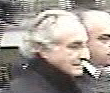 Madoff_Leaving_Courthouse.png
