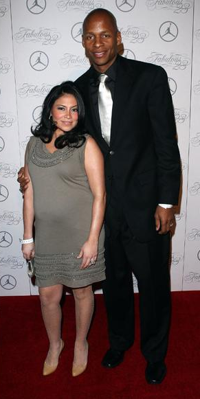 ray-allen-and-wife.png