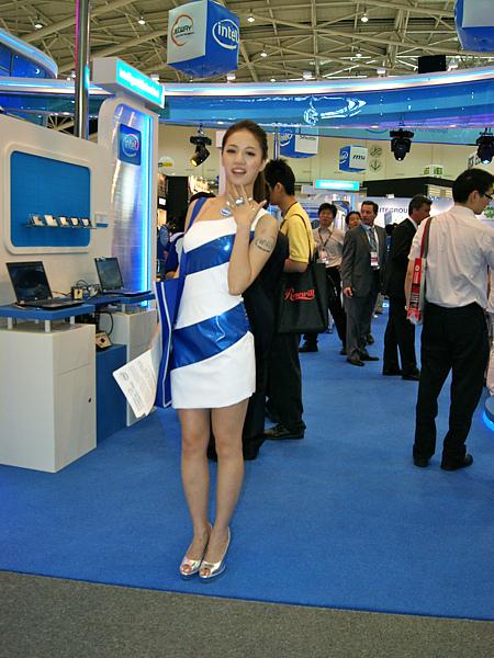 2010年台北國際電腦展077.jpg
