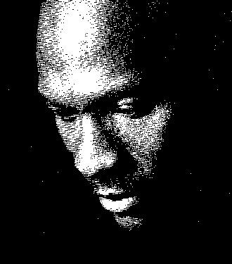 MJ.bmp