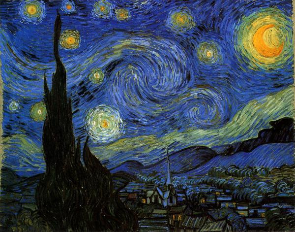 vangogh-starry-night.jpg
