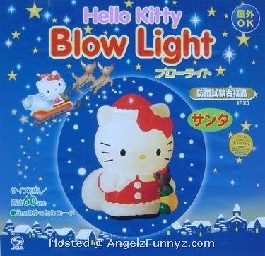 hello-kitty-blow-light.jpg