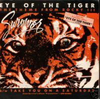 Eye_of_the_Tiger_Survivor.jpg