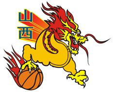 Shanximenlong.jpg