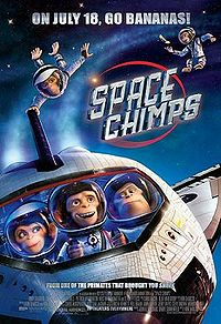 200px-Space_chimps.jpg
