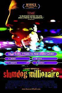 200px-Slumdog_Millionaire_poster.jpg