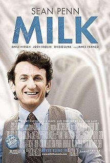 215px-Milkposter08.jpg
