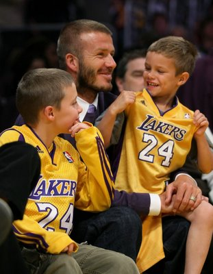 david-beckham-lakers-boys.jpg
