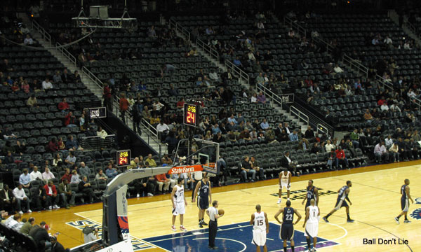 nba-attendance-drops1.jpg