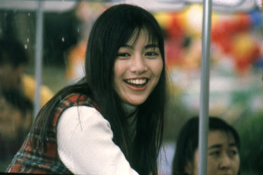 actress5.jpg
