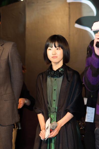 Fukuda_Mayuko_in_L_Movie_Event.jpg