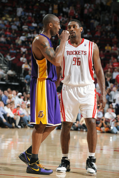 0223eef69ae9fd44e4808653eef87367-getty-82992280ge011_lakers_rockets.jpg