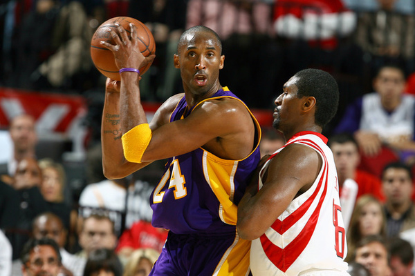6dabf3df2118d5abd1447bbe5cad4f4e-getty-82992280ge012_lakers_rockets.jpg