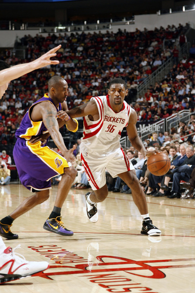 7f41436757b738d2359f38fd55620c07-getty-82992280bb006_lakers_rockets.jpg