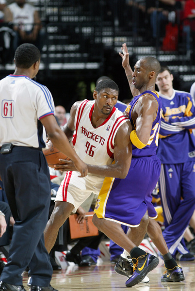 2af724b95d1e4502973b80df28292648-getty-82992280bb019_lakers_rockets.jpg