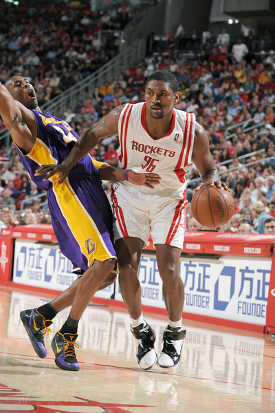 3482cdf692078502cc6b241bd5fd7764-getty-82992280ge009_lakers_rockets.jpg