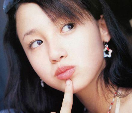 090220neta-idol01-ce102.jpg