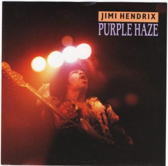 JimiHendrix_PurpleHaze_1988.jpg