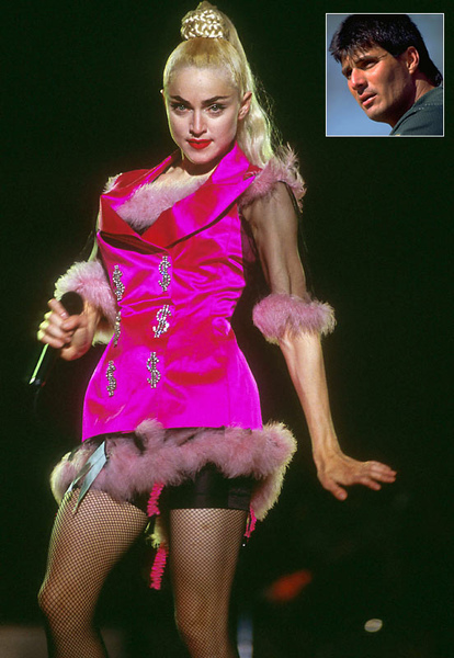 madonna.canseco.jpg