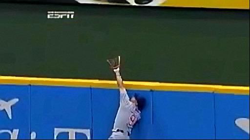 reed-johnson-makes-an-amazing-catch-on-prince-fielder.jpg
