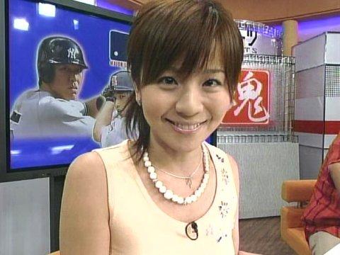 miho05-thumb-490x367.jpg