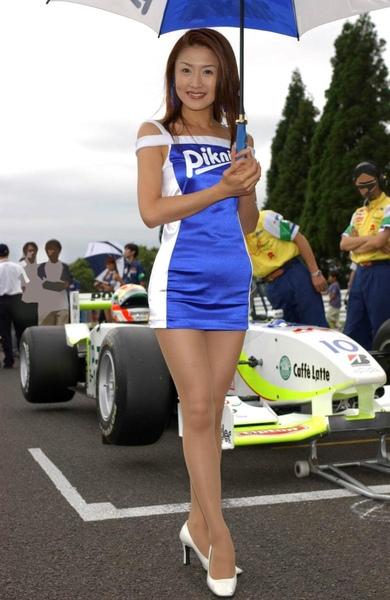 mamiko_suzuki01_001.jpg