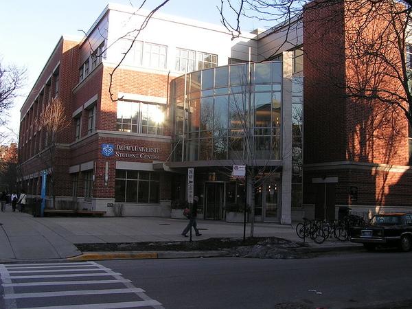 800px-Depaul_University_Student_Center.jpg