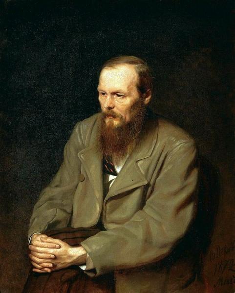 Dostoevskij_1872.jpg
