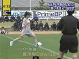 0506_yuri-fujikawa_04.jpg