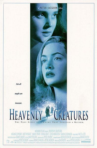 395px-Heavenly_Creatures_Poster.jpg