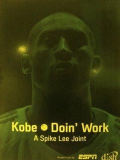 kobe_doin_work.jpg