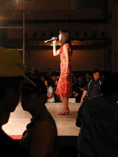 田中理惠在台灣19.jpg