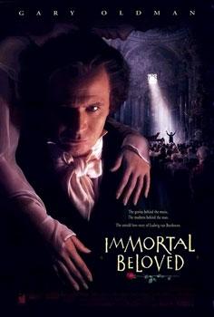 Immortal_beloved_film.jpg