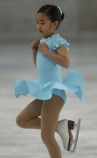 Princess Kako as a child.jpg