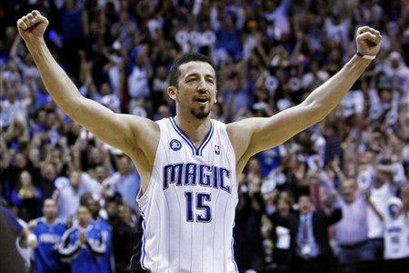 64435_cavaliers_magic_basketball.jpg