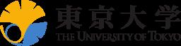 256px-Tokyo_University_svg.png