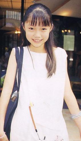 miyazaki6-162.jpg