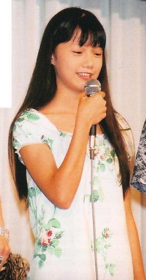 miyazaki6-203.jpg