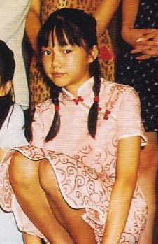 miyazaki11-72.jpg