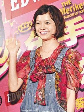 imgcache_sina_com1.jpg