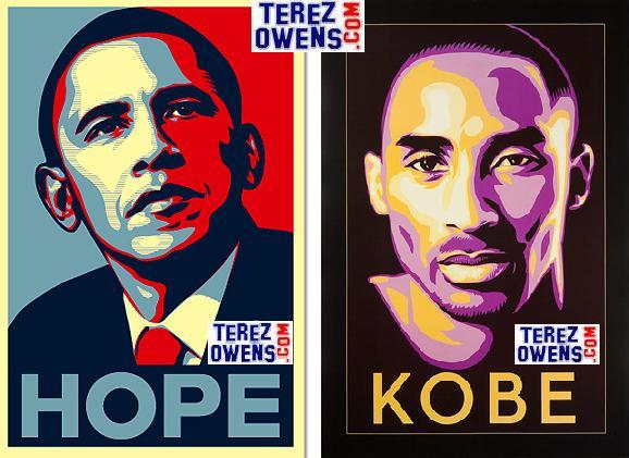 kobe-obama.jpg