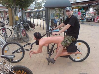 0604_bicycle_01.jpg