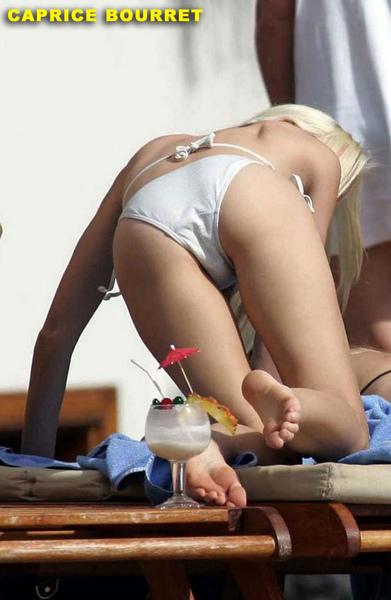 caprice-bourret-bikini-ass01.jpg