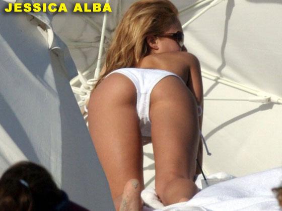 jessica-alba-bikini-ass01.jpg