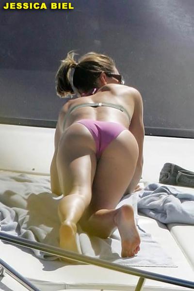 jessica-biel-bikini-ass01.jpg