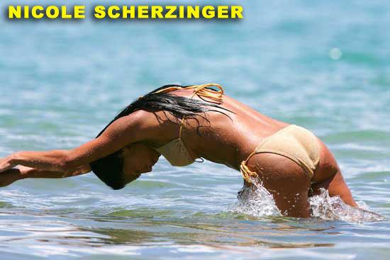 nicole-scherzinger-bikini01.jpg