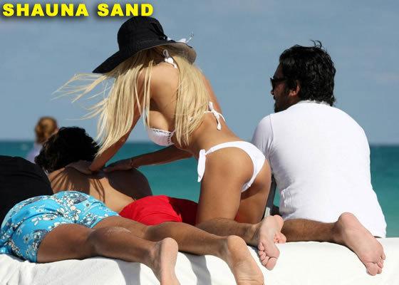 shauna-sand-bikini03.jpg